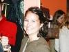 Fiesta-Infantil-09_7.jpg